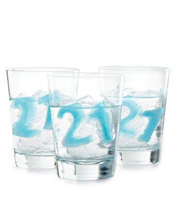 ice 21
