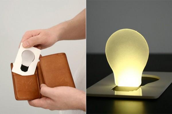intellectual_light