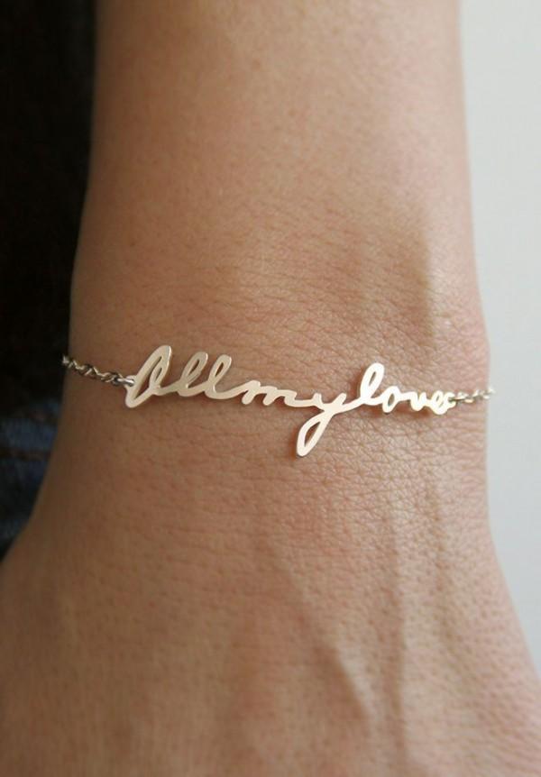 love accessories10