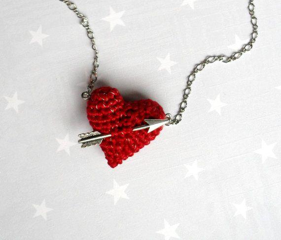 love accessories14
