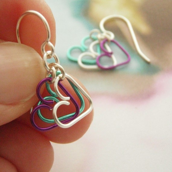 love accessories15