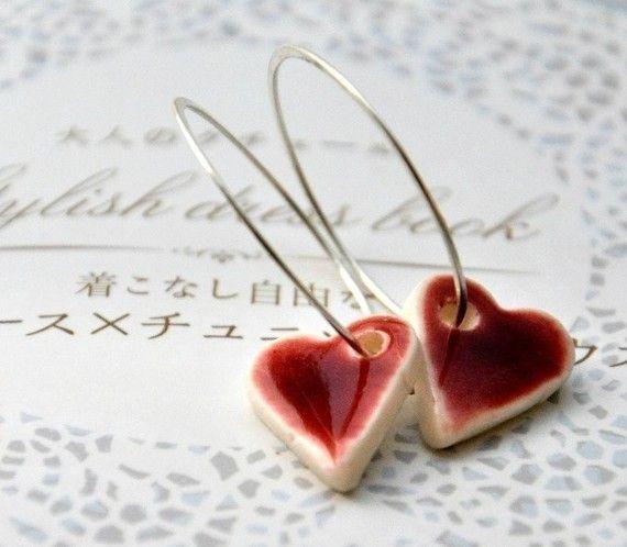 love accessories16