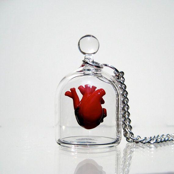 love accessories18
