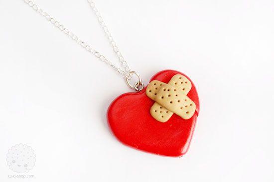 love accessories19