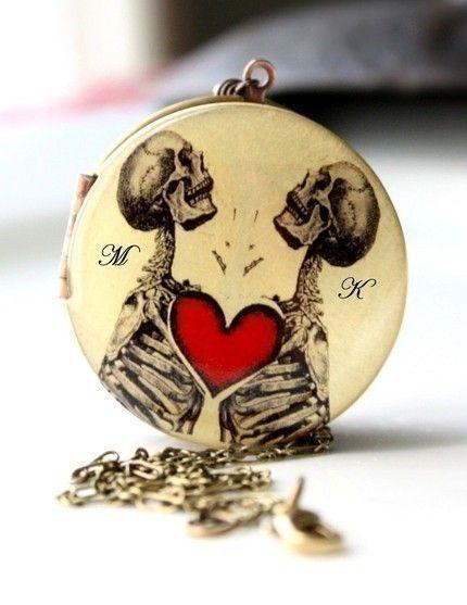 love accessories20