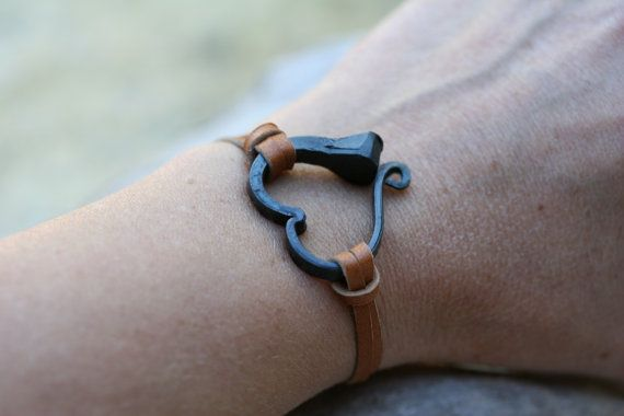 love accessories22