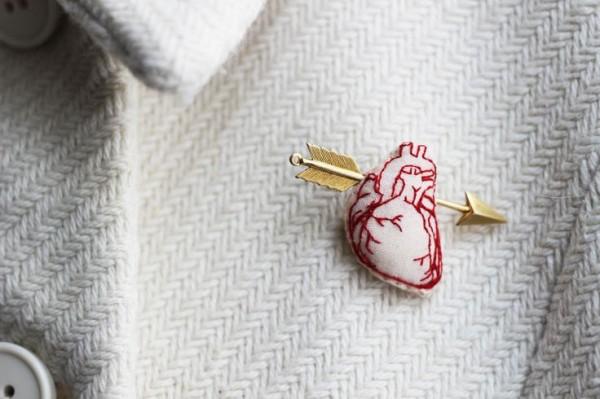 love accessories5
