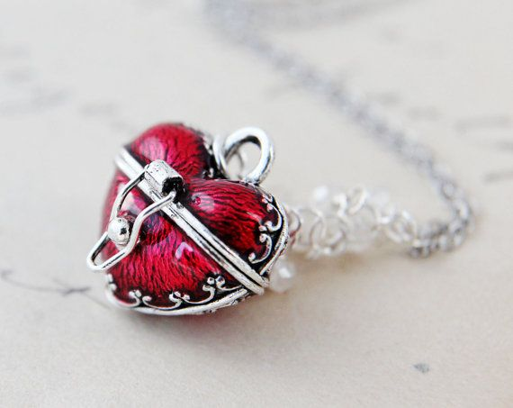 love accessories8