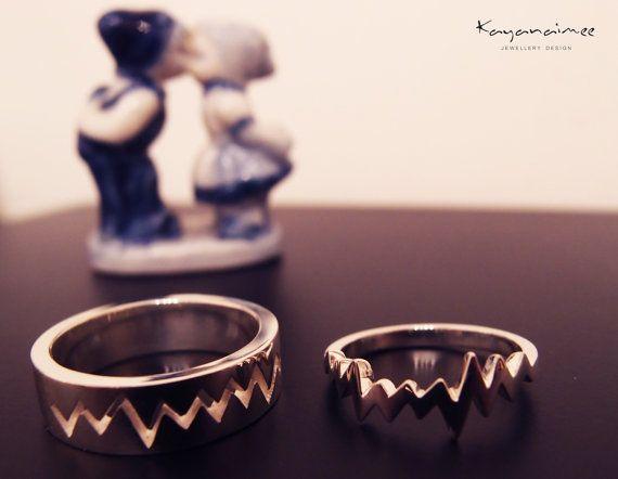 love accessories9
