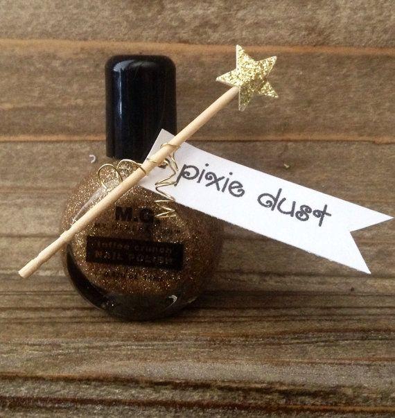 magic nail