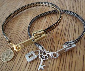 medallitas-pulseras-cierre