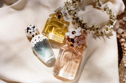 mini-perfume