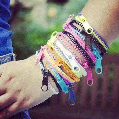 muchos-colores-pulseras