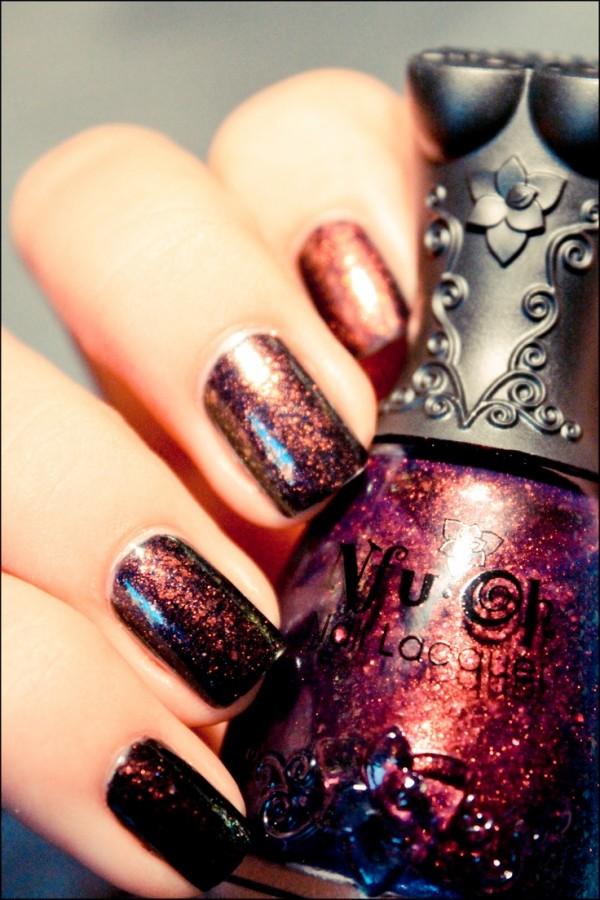 nail polish4