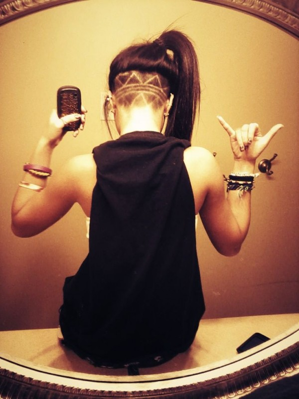nape undercut goals6