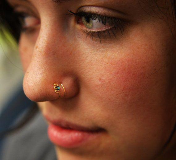 nose rings18