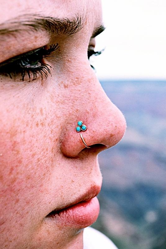 nose rings19