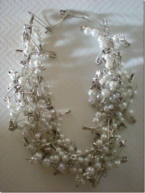 perlas-grande-collar
