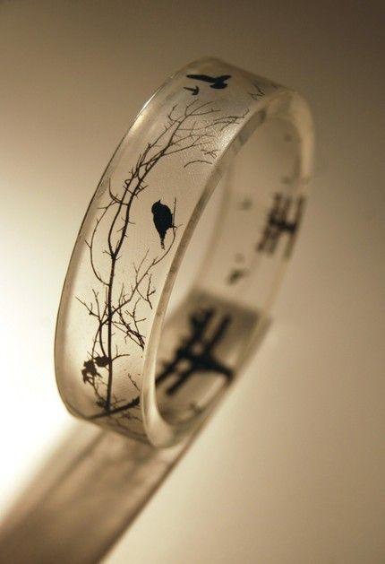 plastic accesories2