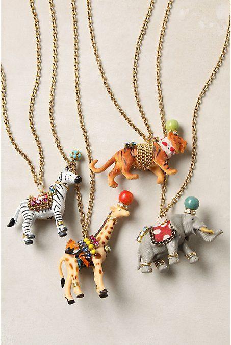 plastic accesories23