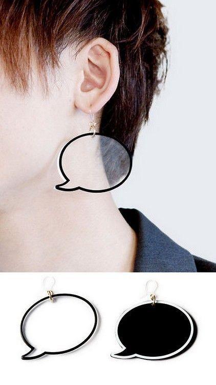 plastic accesories31