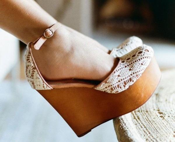 platform shoes10