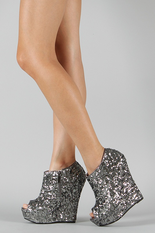 platform shoes11