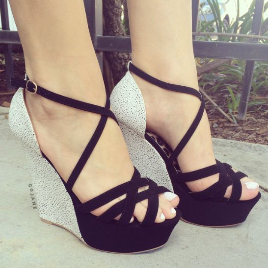 platform shoes12
