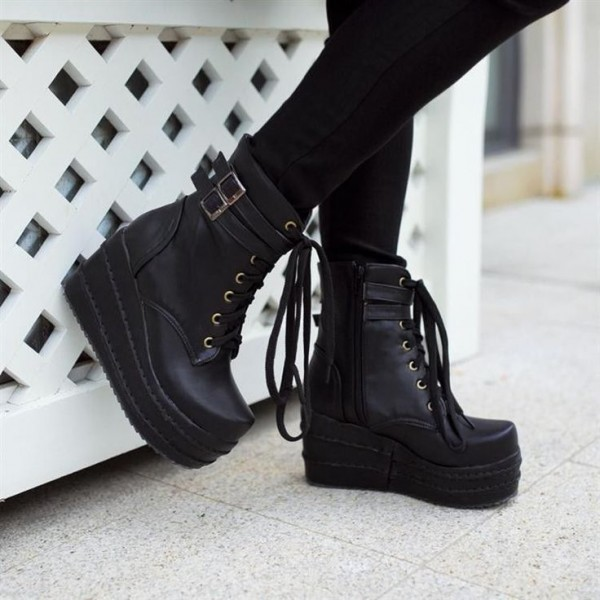 platform shoes13