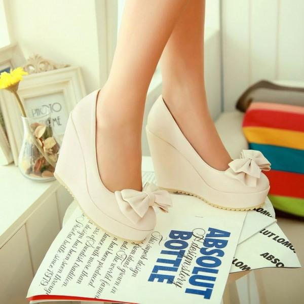 platform shoes15