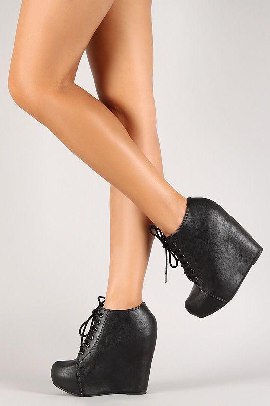 platform shoes17
