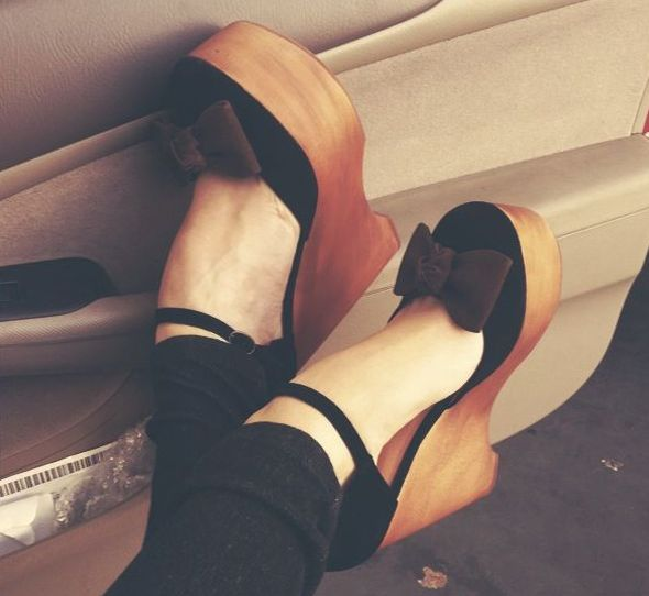 platform shoes18