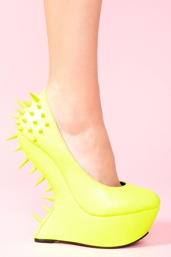 platform shoes19