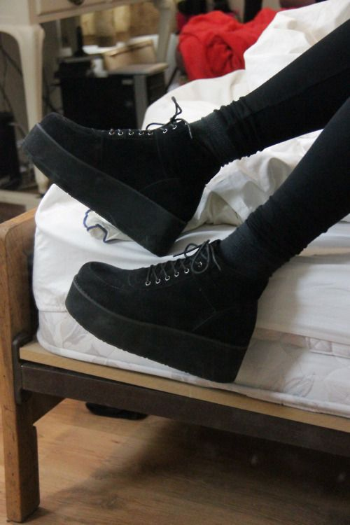 platform shoes2