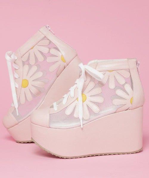 platform shoes4