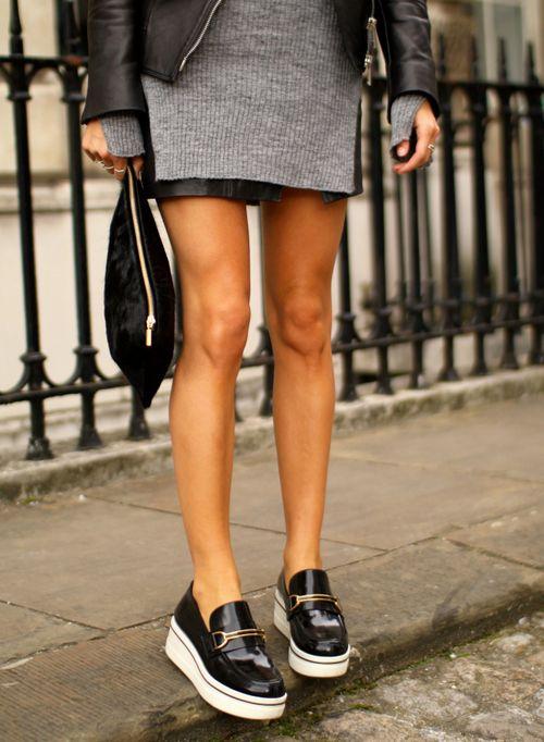 platform shoes6