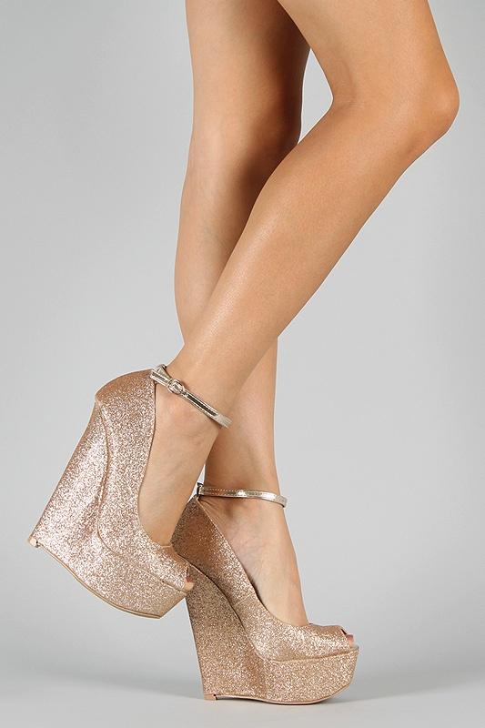 platform shoes9