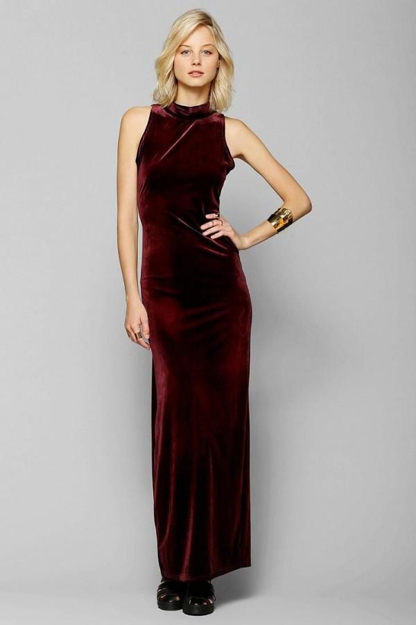 prom dress17