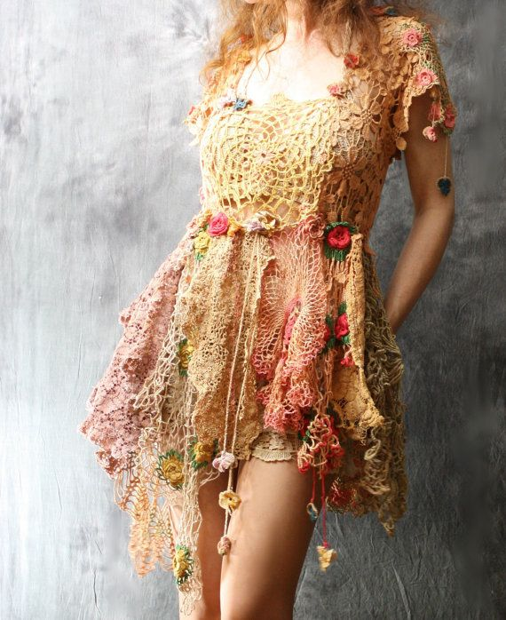 prom dress18