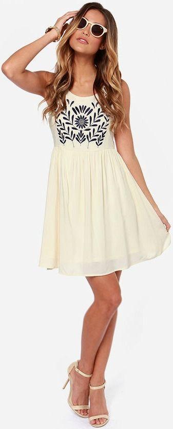 prom dress9