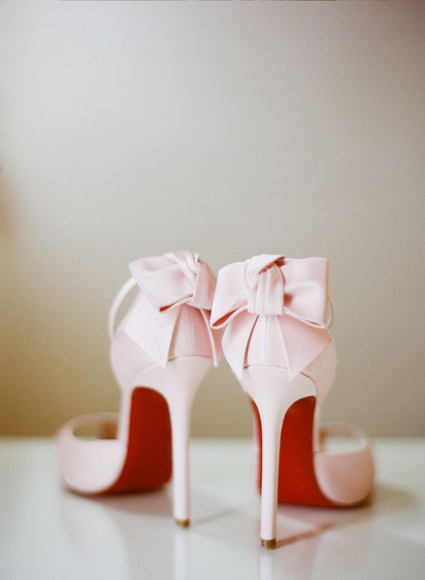 prom shoes10