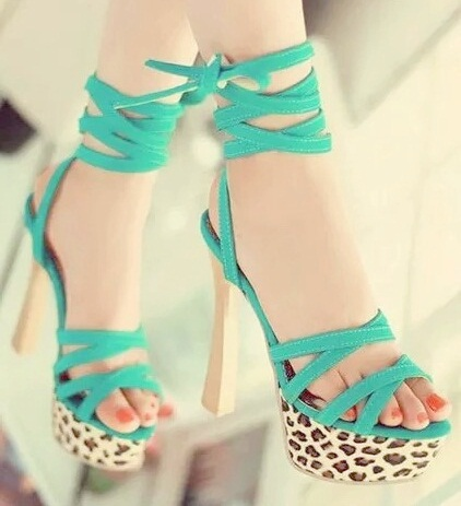 prom shoes116