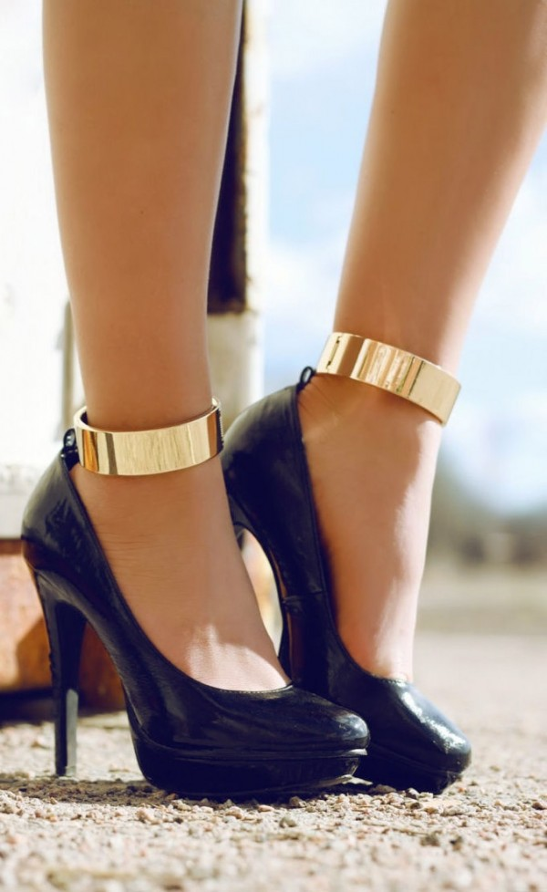 prom shoes12