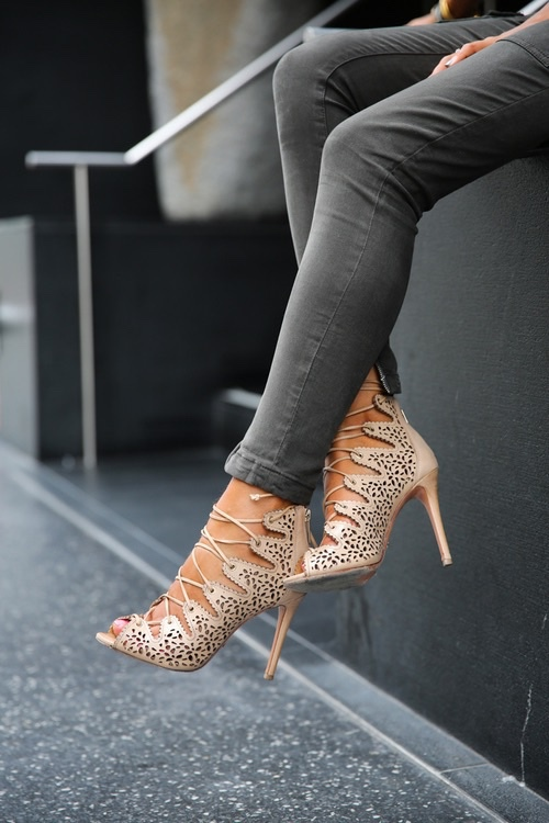 prom shoes14