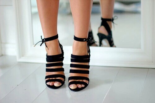 prom shoes15