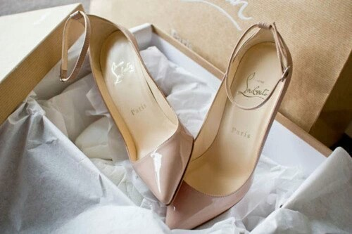 prom shoes18