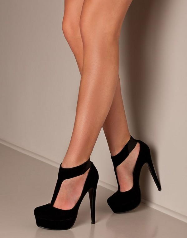 prom shoes2