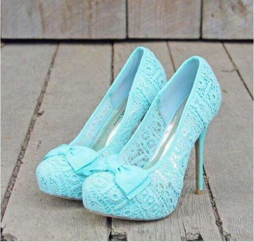 prom shoes20
