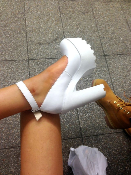 prom shoes22