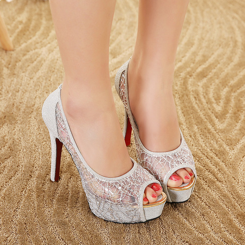prom shoes24